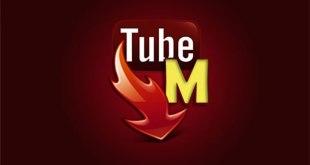 تطبيق TubeMate لتحميل الفيديو من اليوتيوب وبقية شبكات التواصل الاجتماعي !