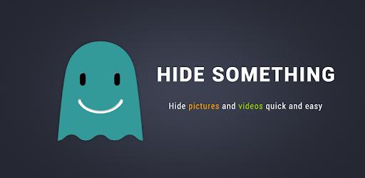 طريقة اخفاء الصور والملفات في هواتف اندرويد وأيفون !