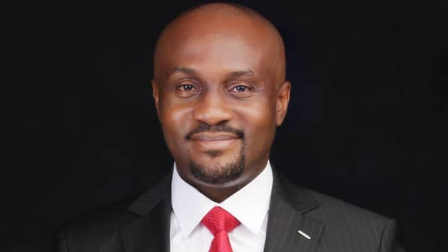 Anambra Governorship Candidate Declared Missing- Photo