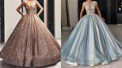 most beautiful dress in the world 2019 | Sale OFF - 69%