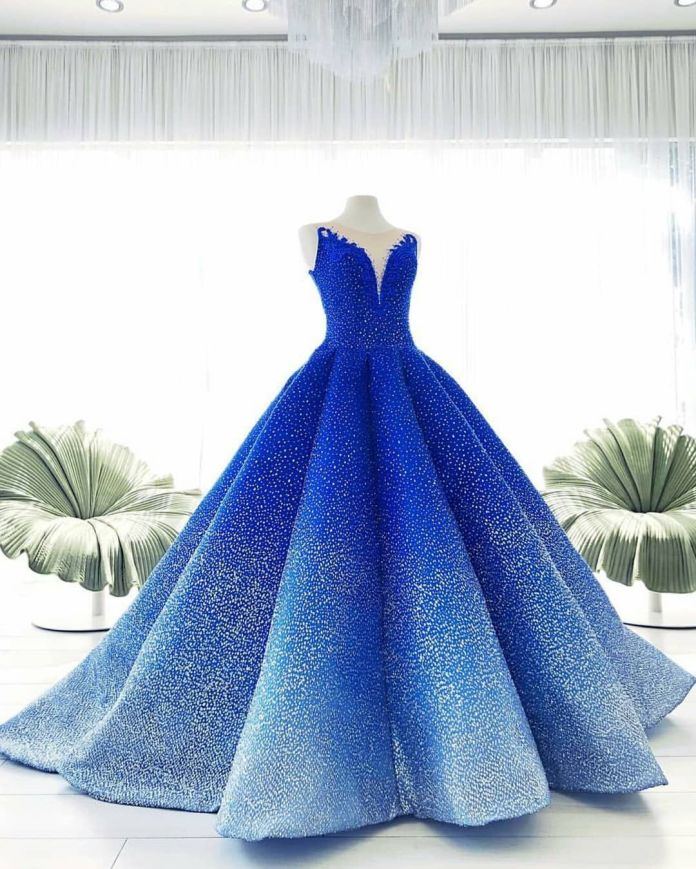 most beautiful dresses in the world 2019 off 78% - medpharmres.com