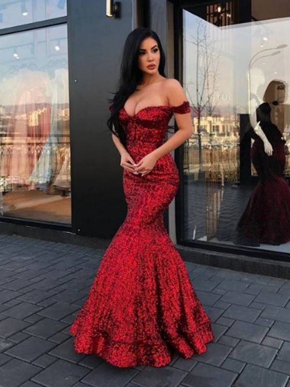 top 10 most beautiful dresses in the world off 72% - medpharmres.com