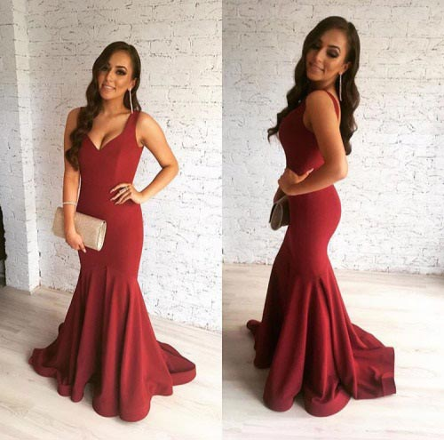 31 Most Beautiful Prom Dresses for Your Big Night - StayGlam