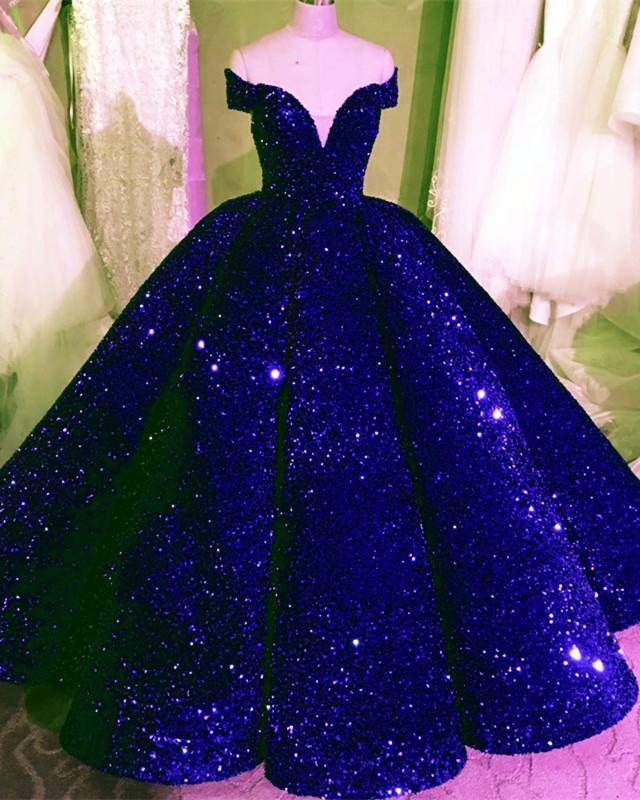 SEE THE TOP DRESSES IN THE WORLD TODAY {VIDEOS}