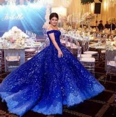top 10 most beautiful dress in the world Promotions