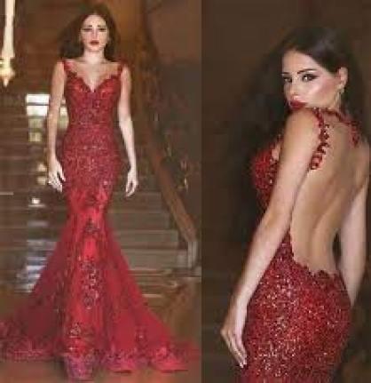 custom formal dresses - Online Discount -