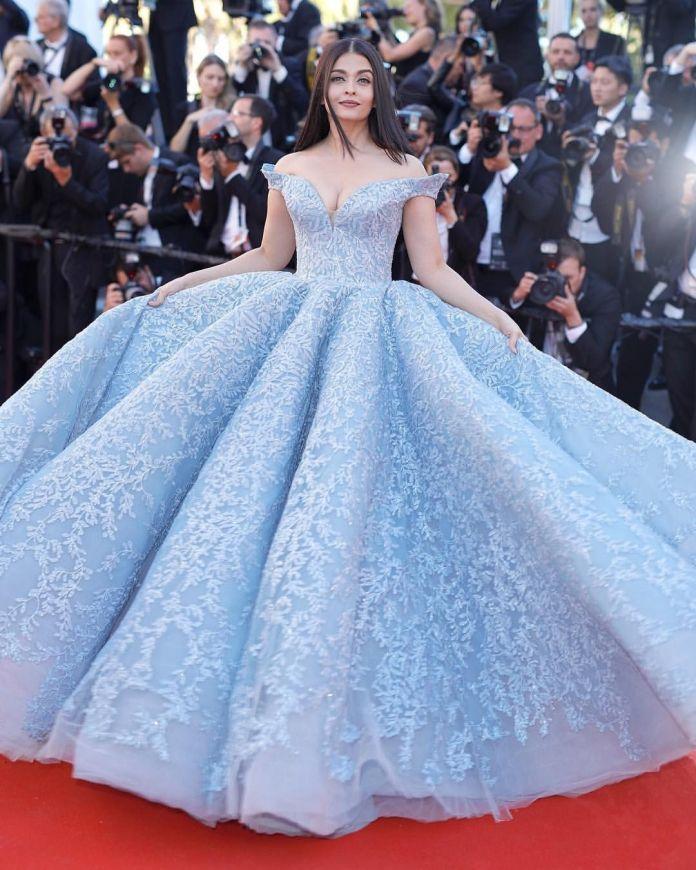 the most beautiful dress ever off 66% - medpharmres.com