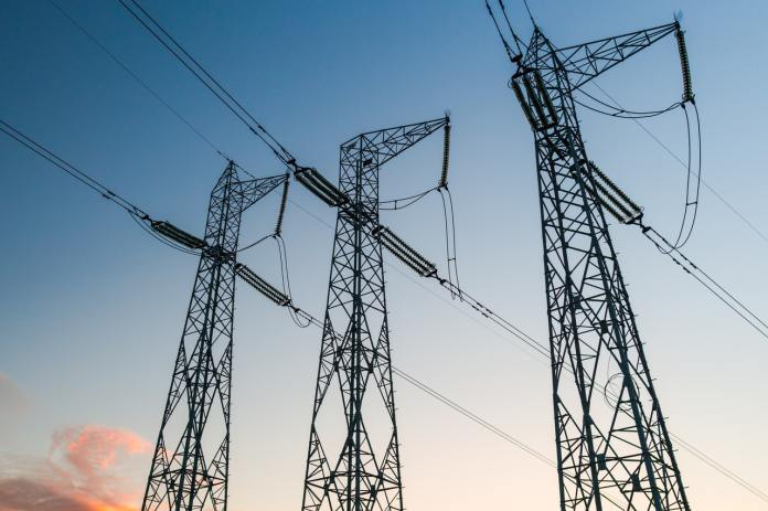 Lagos To Experience 8-week blackout- Ikeja Electric