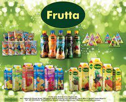 Recruitment: Apply For Frutta Foods Job Vacancies