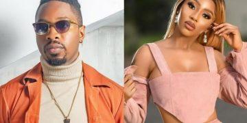 Ex-BBNaija Star, Mercy Eke: My Relationship With Ike Disastrous