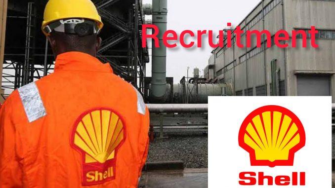 Recruitment: Apply For SPDC Job Recruitment 2021