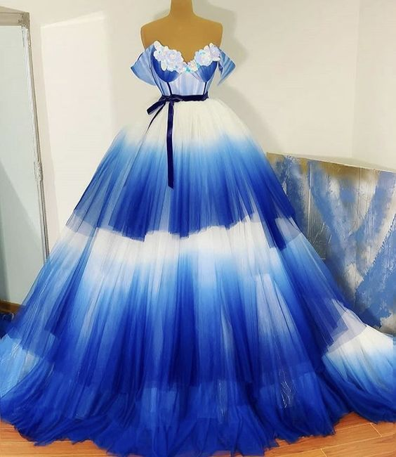 most beautiful prom dresses 2020 cheap online