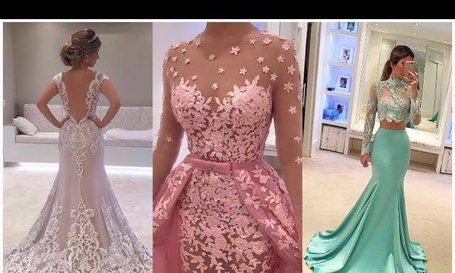 most beautiful prom dresses in the world off 69% - medpharmres.com