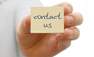 touchcomp-accounts-contact_us