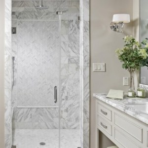 Bianco_marble_tile