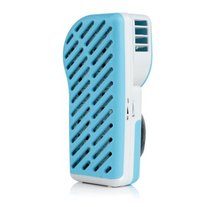Portable Mini-air Conditioner
