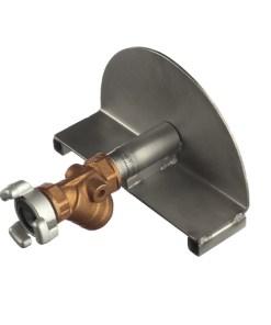 self protection nozzle 1