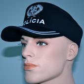bone policia comissario