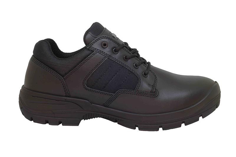 Botas Sapato Magnum FOX 3.0
