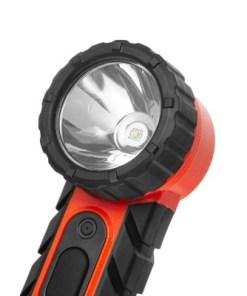latarka reczna katowa m fire ag atex 323 lm 1