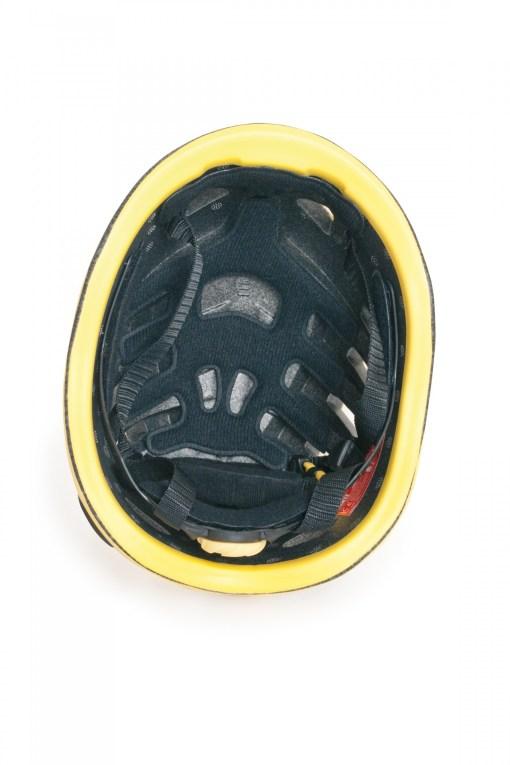 f1873fc interior casco marte