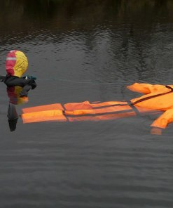 water rescue 04