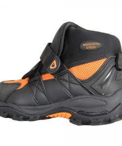 northern diver rescue footwear vibram freestyle boots 02 1000x1000 Asb7