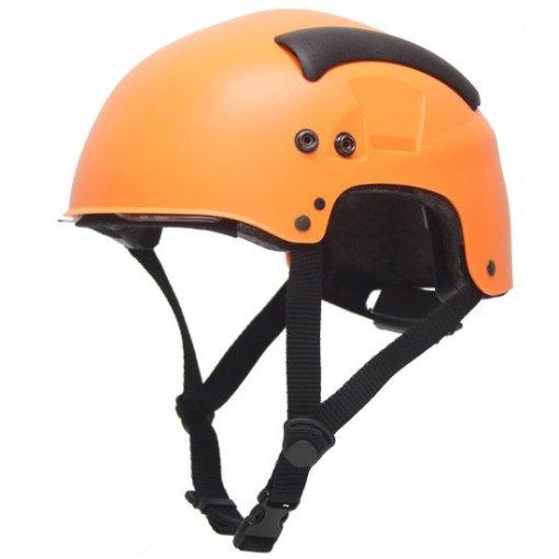 northern diver rescue helmets manta helmet mh2 01 1000x1000 TTKT