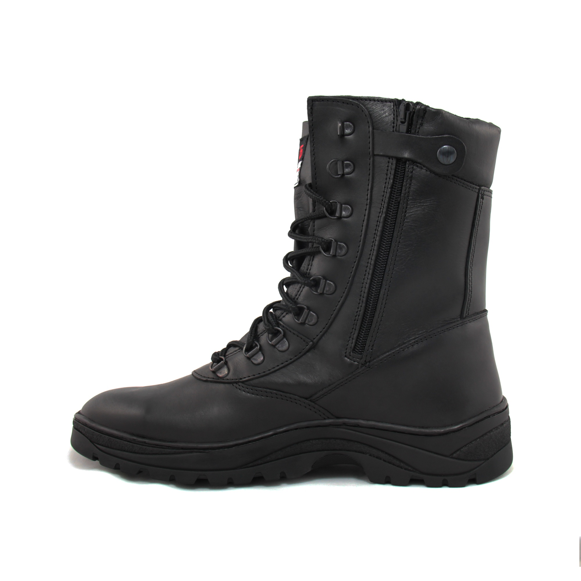 Novidade Novas Botas Tf Tactical I Tf Tactical II