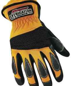 Luvas Ringer Extraction Gloves