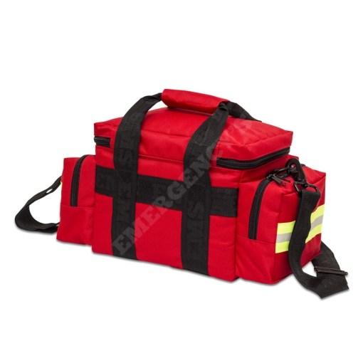 Elite Bags EMERGENCY EM13.001 2