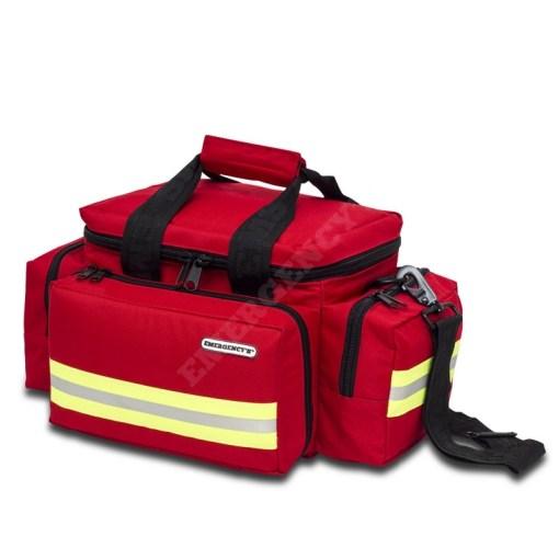 Elite Bags EMERGENCY EM13.001