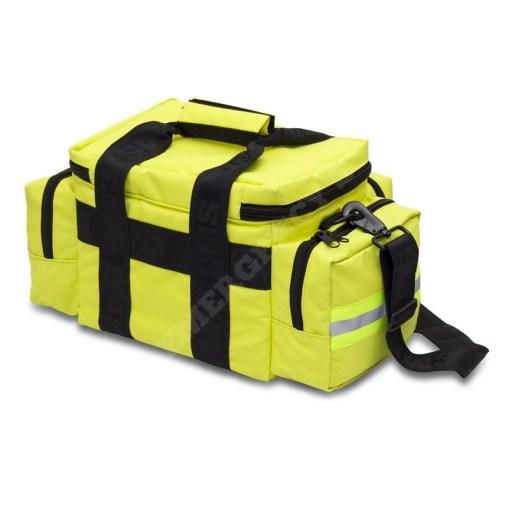Elite Bags EMERGENCY EM13.002 2
