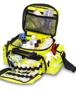 Elite Bags EMERGENCY EM13.002 3
