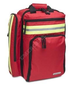 Elite Bags EMERGENCY EM13.006