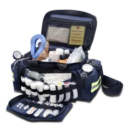 Elite Bags EMERGENCY EM13.014 3