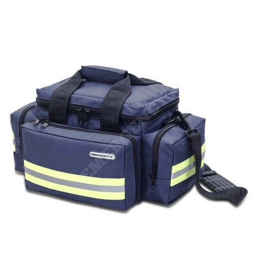 Elite Bags EMERGENCY EM13.014