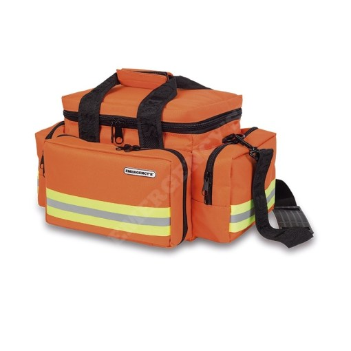 Elite Bags EMERGENCY EM13.025