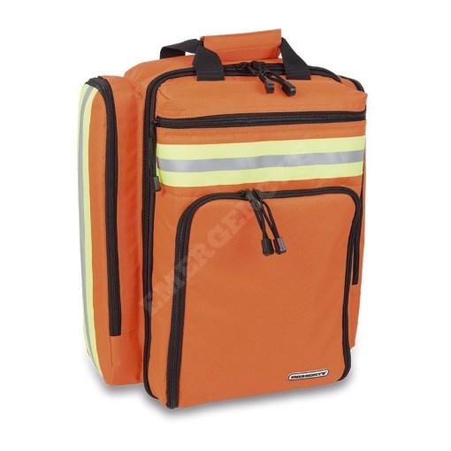 Elite Bags EMERGENCY EM13.027