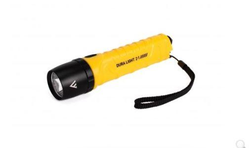 Lanterna Dura Light 2.1