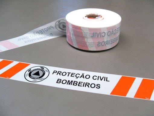 Protecao Civil