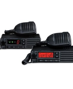 Rádios Moveis