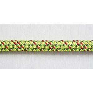 Corda Civetta 8.5mm x 60m ALTUS 9200200 5