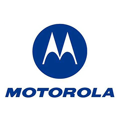 motorola2
