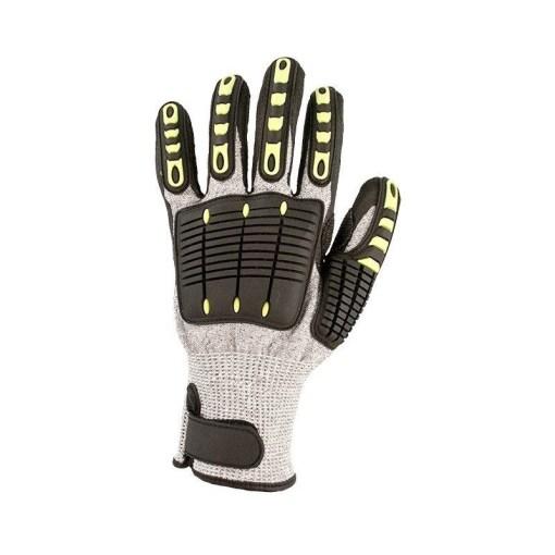 portwest antiimpact cut resistant glove w1280h1024q90i11448