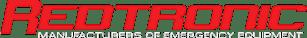 redtronic logo