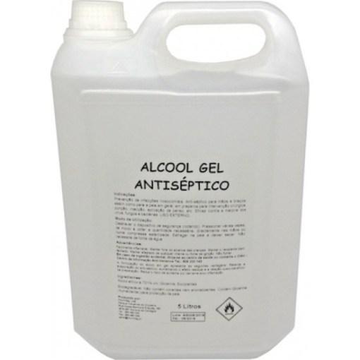 Alcool gel anti septico youbelle 5L 550x550 1
