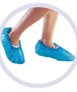 sapatos 1 1
