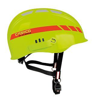 t casco pf100 rescue neon red side 2016 cascohelme 4751556 m1240
