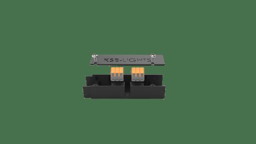 hero multicharging connectors